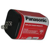 Batteri r14