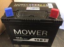 TAB MOVER 12 V 32 Ah UIR-32 / 12N24-3 / 52515