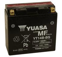 YUASA YT14B-BS / YT14B-4